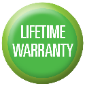 AK Industries Lifetime Warranty