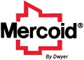 Mercoid by Dwyer
