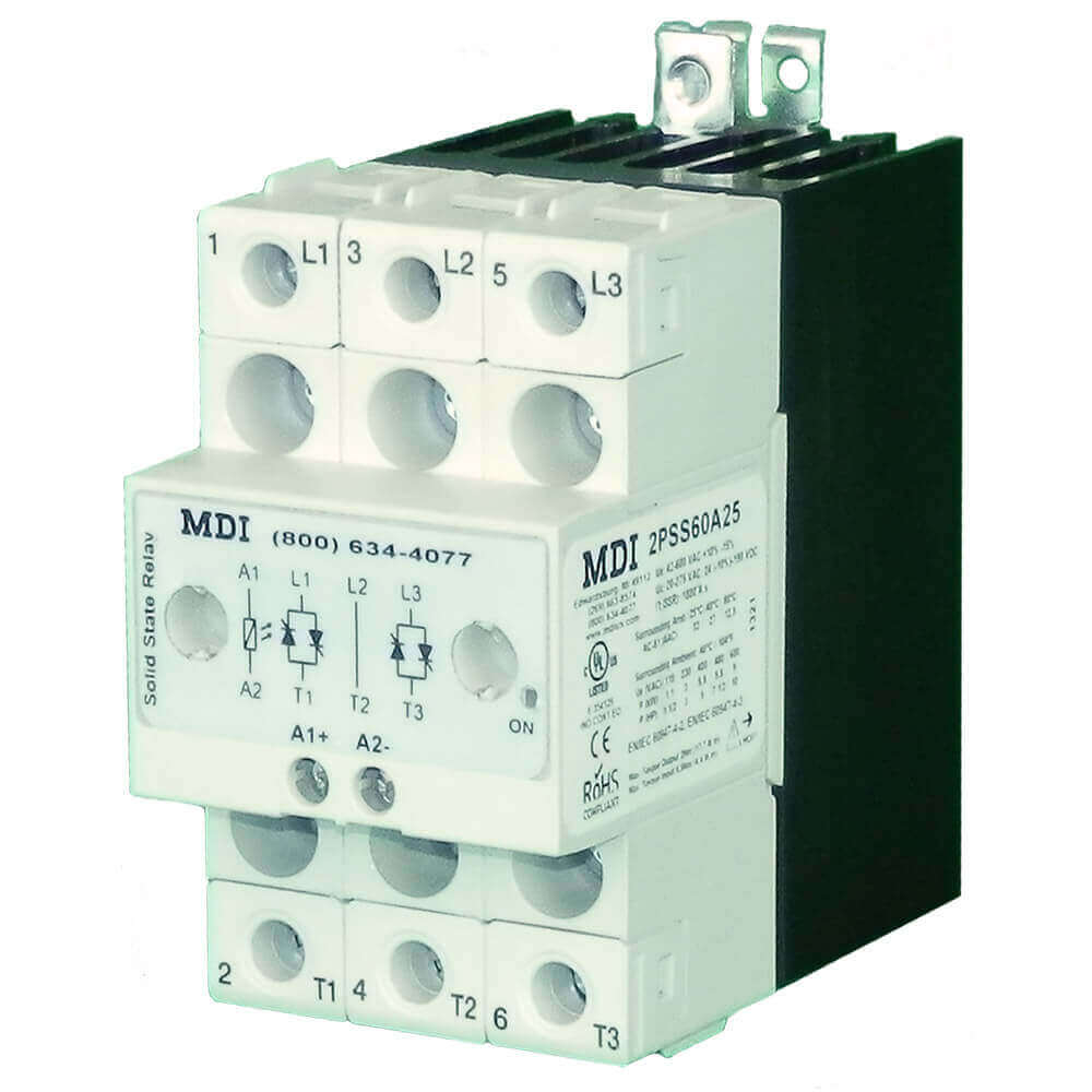 Control Relay New Schneider Electric Zelior Solidstate Relays Solid State Aac Pole Ac 1000x1000