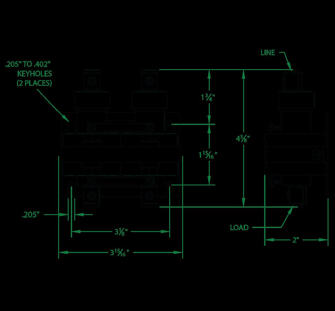 Mercury Contactor Wiring Diagram - Mk2 Vw Jetta Fuse Box Diagram -  mazda3-sp23.tukune.jeanjaures37.fr | Mercury Contactor Wiring Diagram |  | Wiring Diagram Resource
